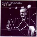 Piazzolla En Suite thumbnail