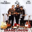 Grand Union thumbnail