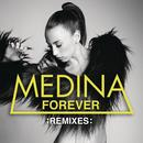 Forever - Remixes Part 2 thumbnail