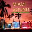 Miami Sound thumbnail