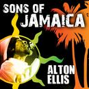 Sons Of Jamaica: Alton Ellis thumbnail