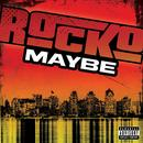 Maybe (Radio Single) (Explicit) thumbnail