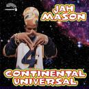 Continental Universal thumbnail