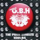 The Punk Singles 1981-84 thumbnail