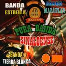 Pura Banda Sinaloense thumbnail