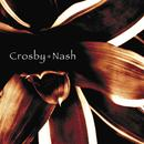 Crosby & Nash thumbnail