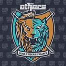 Lions & Tigers & Snares EP thumbnail