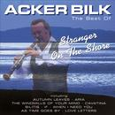 Stranger On the Shore: The Best of Acker Bilk thumbnail