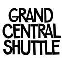 Grand Central Shuttle thumbnail