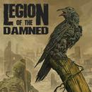 Ravenous Plague thumbnail
