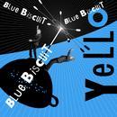 Blue Biscuit thumbnail