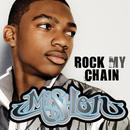 Rock My Chain (Single) thumbnail