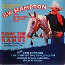 Ridin' The Dreamland Range: A Musical Tribute To The Western Film thumbnail