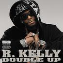 Double Up (Explicit) thumbnail