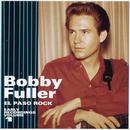 El Paso Rock: Early Recordings Volume 1 thumbnail