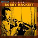 The Great Bobby Hackett thumbnail