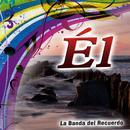 Él (Single) thumbnail
