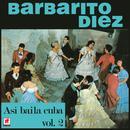 Asi Bailaba Cuba Vol.2 thumbnail