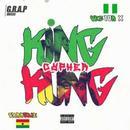 King Kong (Remix) (Single) thumbnail