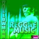 Reggae Music thumbnail