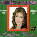 Paquetazo De Coleccion thumbnail