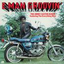 E-Man Groovin' (Feat. The Everything Man) thumbnail