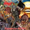 Assassins Of War - EP thumbnail