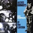 At The Cavern (Expanded Version) thumbnail