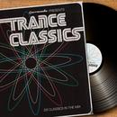 Trance Classics - Unmixed thumbnail