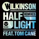 Half Light (Remixes) thumbnail