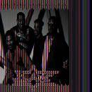 The Funk Strikes Back thumbnail
