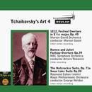 Tchaikovsky's Art 4 thumbnail
