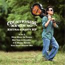 Countryside Extra Gravy EP thumbnail