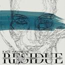Residue (Remixes, Rarities And Demos) thumbnail