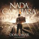 Nada Cambiara (Single) thumbnail