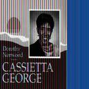 Cassietta George thumbnail