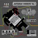 Jahtarian Dubbers Vol.1 thumbnail