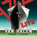 Panama (Live at the Tokyo Dome June 21, 2013) thumbnail