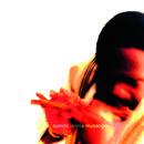 Silina Musango thumbnail