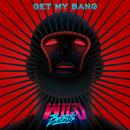 Get My Bang (Single) thumbnail