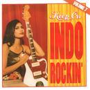 Keep On Indo Rockin' 7 thumbnail