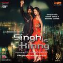Singh Is Kinng (Original Motion Picture Soundtrack) thumbnail