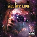 All My Life thumbnail