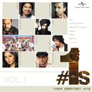 #1s: Their Greatest Hits (Vol. 1) thumbnail