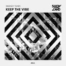 Keep The Vibe (Single) thumbnail