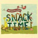 Snack Time thumbnail