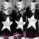 Give Me All Your Luvin' (Remixes) thumbnail