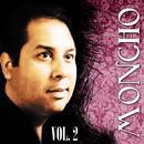 Moncho. Vol. 2 thumbnail
