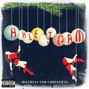 Mistress For Christmas (Explicit) thumbnail