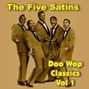 Doo Wop Classics, Vol. 1 thumbnail